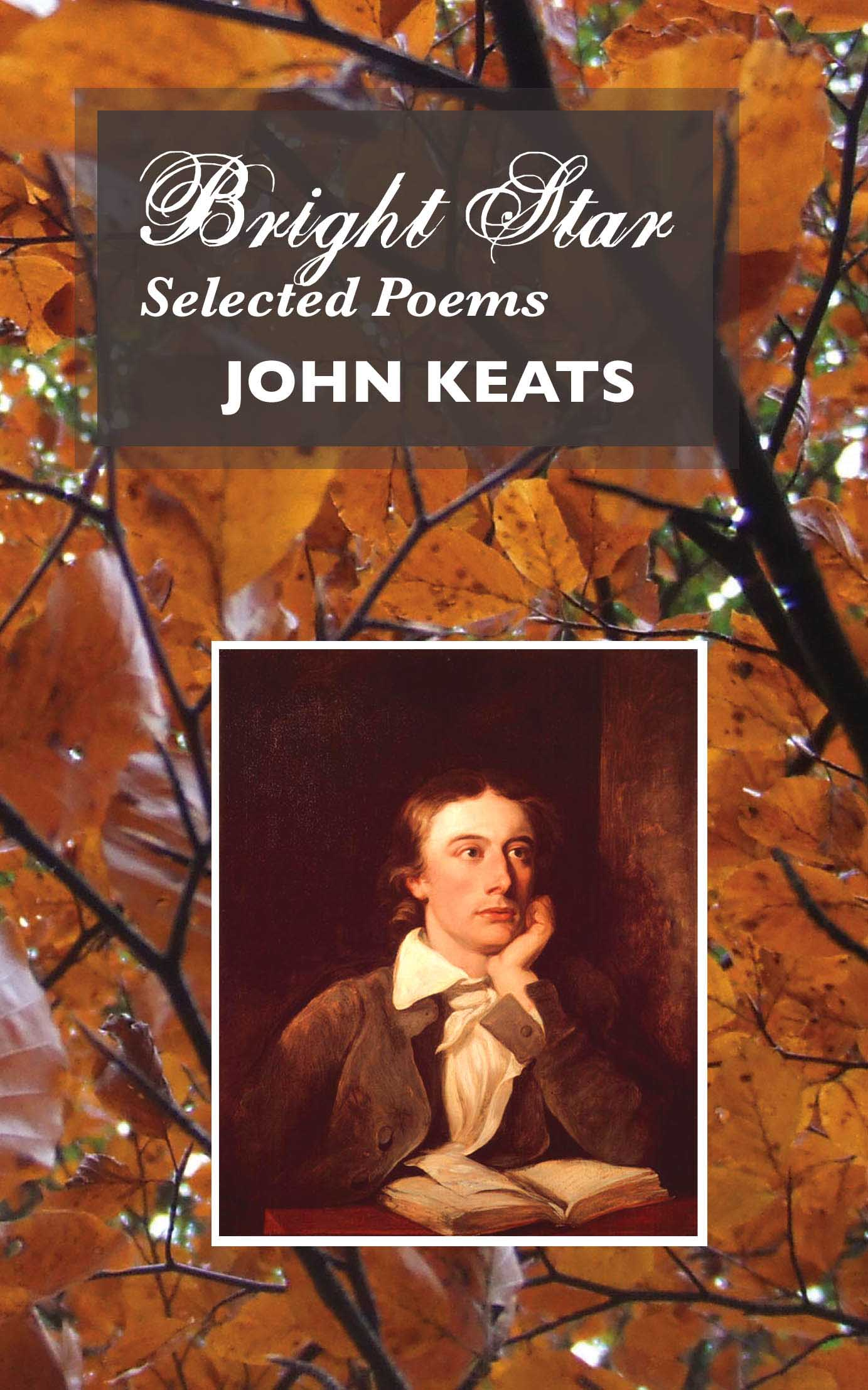 cresmorom html john keats bright star selected poems