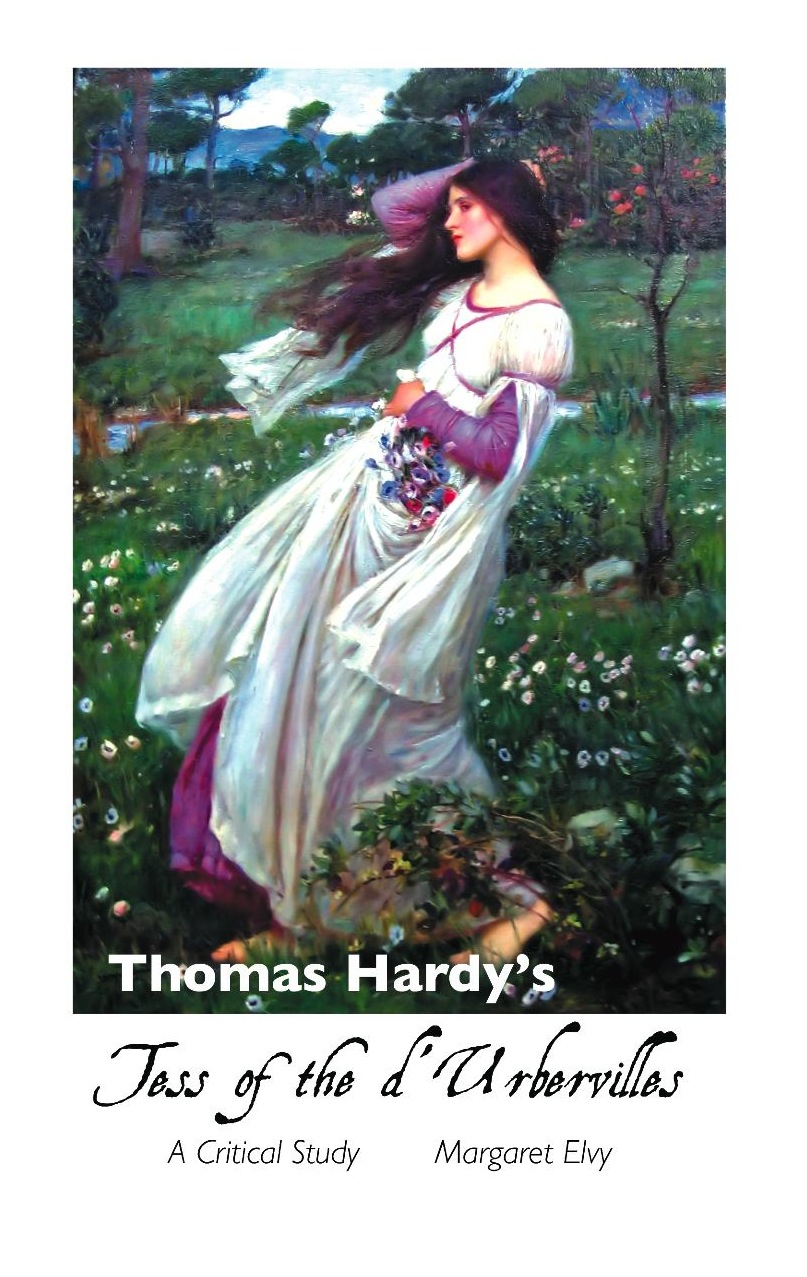 cresmoliterature html for an exract from thomas hardy s tess of the d urbervilles